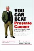 You Can Beat Prostate Cancer