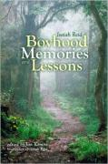 Boyhood Memories and Lessons - Reid, Isaiah