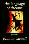 The Language of Dreams - Varnell, Cannon