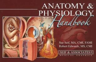 Anatomy & Physiology Handbook