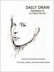 Daily Draw - Portfolio II