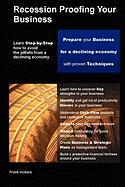 Recession Proofing Your Business