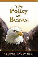 The Polity of Beasts