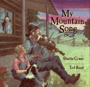 My Mountain Song