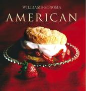 Williams-Sonoma Collection: American