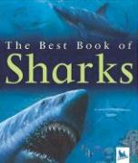 The Best Book of Sharks