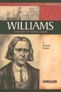Roger Williams: Founder of Rhode Island