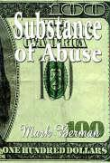 Substance of Abuse