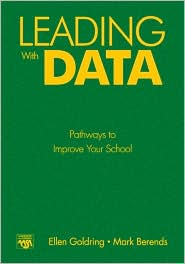 Leading with Data: Pathways to Improve Your School