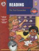 Reading the Test Connection: Grade 3