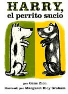 Harry, El Perrito Sucio (Harry, the Dirty Dog)