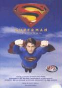 Superman Returns - Wolfman, Marv; Dougherty, Michael