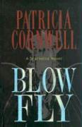 Blow Fly: A Kay Scarpetta Novel (Thorndike Basic)