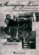 Swinging Love - Hal Leonard Publishing Corporation