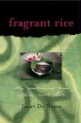 Fragrant Rice: My Continuing Love Affair with Bali