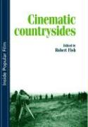 Cinematic Countrysides