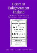 Irish Nationalism and European Integration: The Official Redefinition of the Island of Ireland