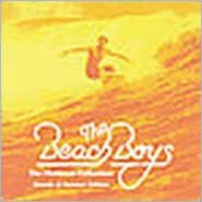 Platinum Collection: Sounds of Summer Edition - The Beach Boys