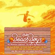Platinum Collection-Sounds Of - Beach Boys, The