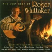 Best Of,The Very - Whittaker, Roger