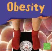 Obesity - Glaser, Jason