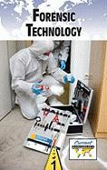 Forensic Technology