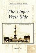 The Upper West Side - Susi, Michael V.
