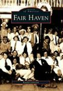 Fair Haven - Gabrielan, Randall