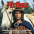 Arthur Of The Britons - OST/Various