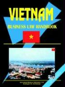 Vietnam Business Law Handbook