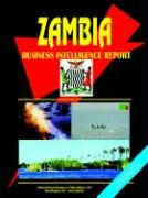 Zambia Business Intelligence Report