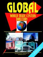 Global World Trade Centers Directory