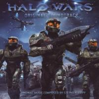 Halo Wars (Ost) - OST/Various