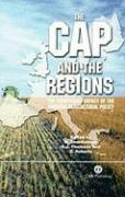 The CAP and the Regions: The Territorial Impact of the Common Agricultural Policy