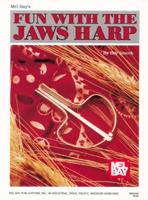 Fun with the Jaws Harp - Smeck, Roy