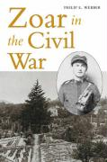 Zoar in the Civil War - Webber, Philip E.