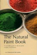 The Natural Paint Book