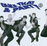 Take That And Party - Take That