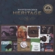 Masterworks Heritage Collection, 28 Audio-CDs - Various