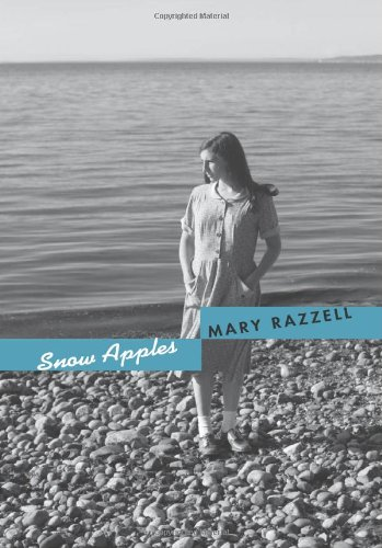 Snow Apples - Mary Razzell