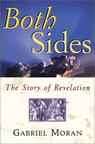 Both Sides: The Story of Revelation - Gabriel Moran