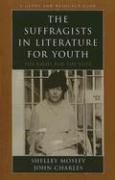 The Suffragists in Literature for Youth: The Fight for the Vote