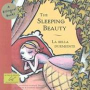The Sleeping Beauty/ La Bella Dumiente