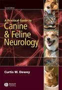 A Practical Guide to Canine and Feline Neurology