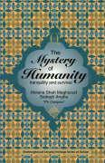 Mystery of Humanity