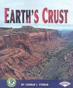 Earth's Crust - Storad, Conrad J.