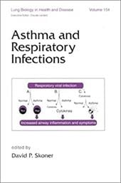 Asthma and Respiratory Infections