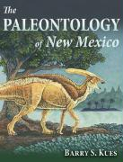 The Paleontology of New Mexico