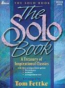 The Solo Book: A Collection of Inspirational Classics [With Cassette]