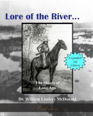 Lore of the River - William Lindsey McDonald